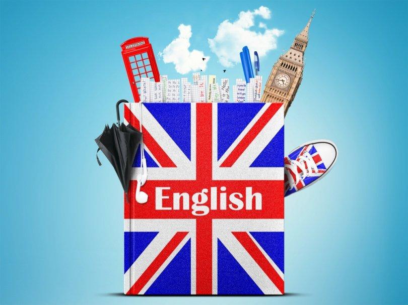Часа английский язык стоимость академического средняя нормо субару для стоимость часа