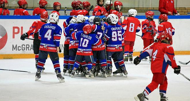 Хоккейный клуб цска москва детская школа ночной клуб круизный лайнер