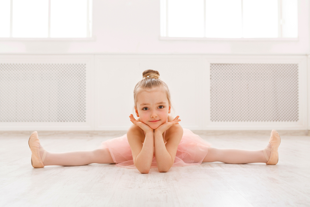 Картинки по запросу балет дети